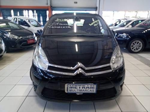 //www.autoline.com.br/carro/citroen/grand-c4-picasso-20-16v-gasolina-4p-automatico/2012/guarulhos-sp/12298329