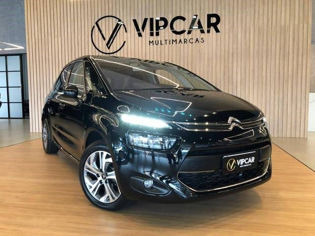 //www.autoline.com.br/carro/citroen/grand-c4-picasso-16-intensive-16v-gasolina-4p-automatico/2016/blumenau-sc/12369261