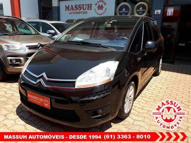 //www.autoline.com.br/carro/citroen/grand-c4-picasso-20-16v-143cv-4p-gasolina-automatico/2010/brasilia-df/12562284