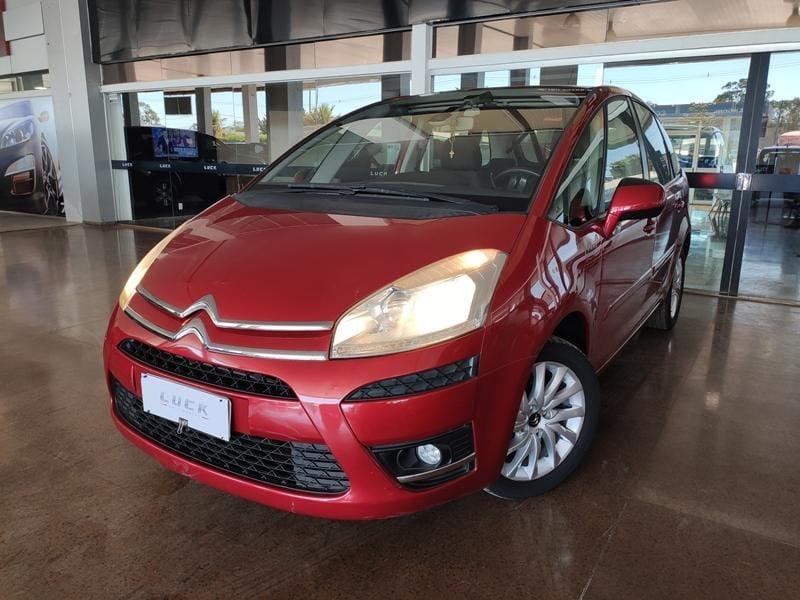 //www.autoline.com.br/carro/citroen/grand-c4-picasso-20-16v-gasolina-4p-automatico/2014/brasilia-df/12668553