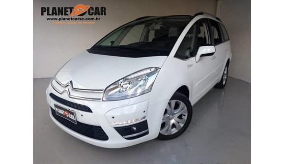 //www.autoline.com.br/carro/citroen/grand-c4-picasso-20-16v-143cv-4p-gasolina-automatico/2014/sao-carlos-sp/13119959