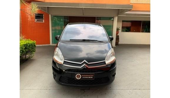 //www.autoline.com.br/carro/citroen/grand-c4-picasso-20-exclusive-16v-gasolina-4p-automatico/2009/belo-horizonte-mg/13538611