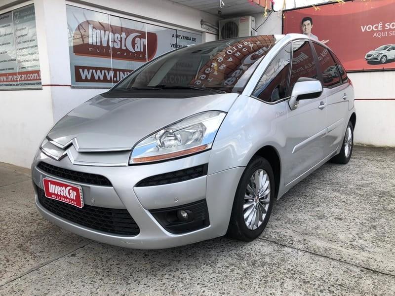 //www.autoline.com.br/carro/citroen/grand-c4-picasso-20-16v-143cv-4p-gasolina-automatico/2010/curitiba-pr/13579792
