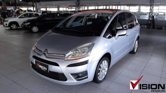//www.autoline.com.br/carro/citroen/grand-c4-picasso-20-16v-gasolina-4p-automatico/2013/sao-jose-dos-campos-sp/13664892