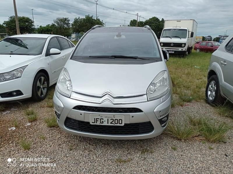 //www.autoline.com.br/carro/citroen/grand-c4-picasso-20-16v-143cv-4p-gasolina-automatico/2013/brasilia-df/13666631