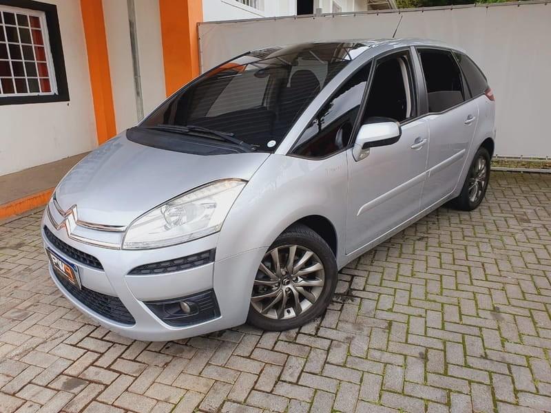 //www.autoline.com.br/carro/citroen/grand-c4-picasso-20-16v-gasolina-4p-automatico/2013/curitiba-pr/13668735