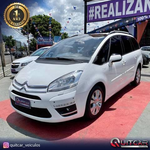 //www.autoline.com.br/carro/citroen/grand-c4-picasso-20-16v-gasolina-4p-automatico/2014/uberlandia-mg/13673121