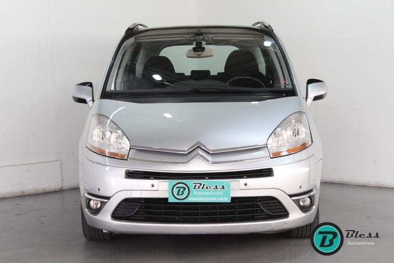 //www.autoline.com.br/carro/citroen/grand-c4-picasso-20-exclusive-16v-gasolina-4p-automatico/2010/belo-horizonte-mg/14548119