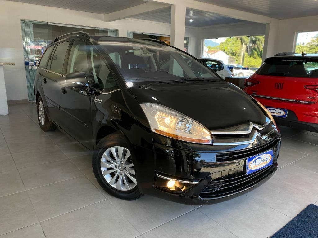 //www.autoline.com.br/carro/citroen/grand-c4-picasso-20-exclusive-16v-gasolina-4p-automatico/2009/palhoca-sc/14677998