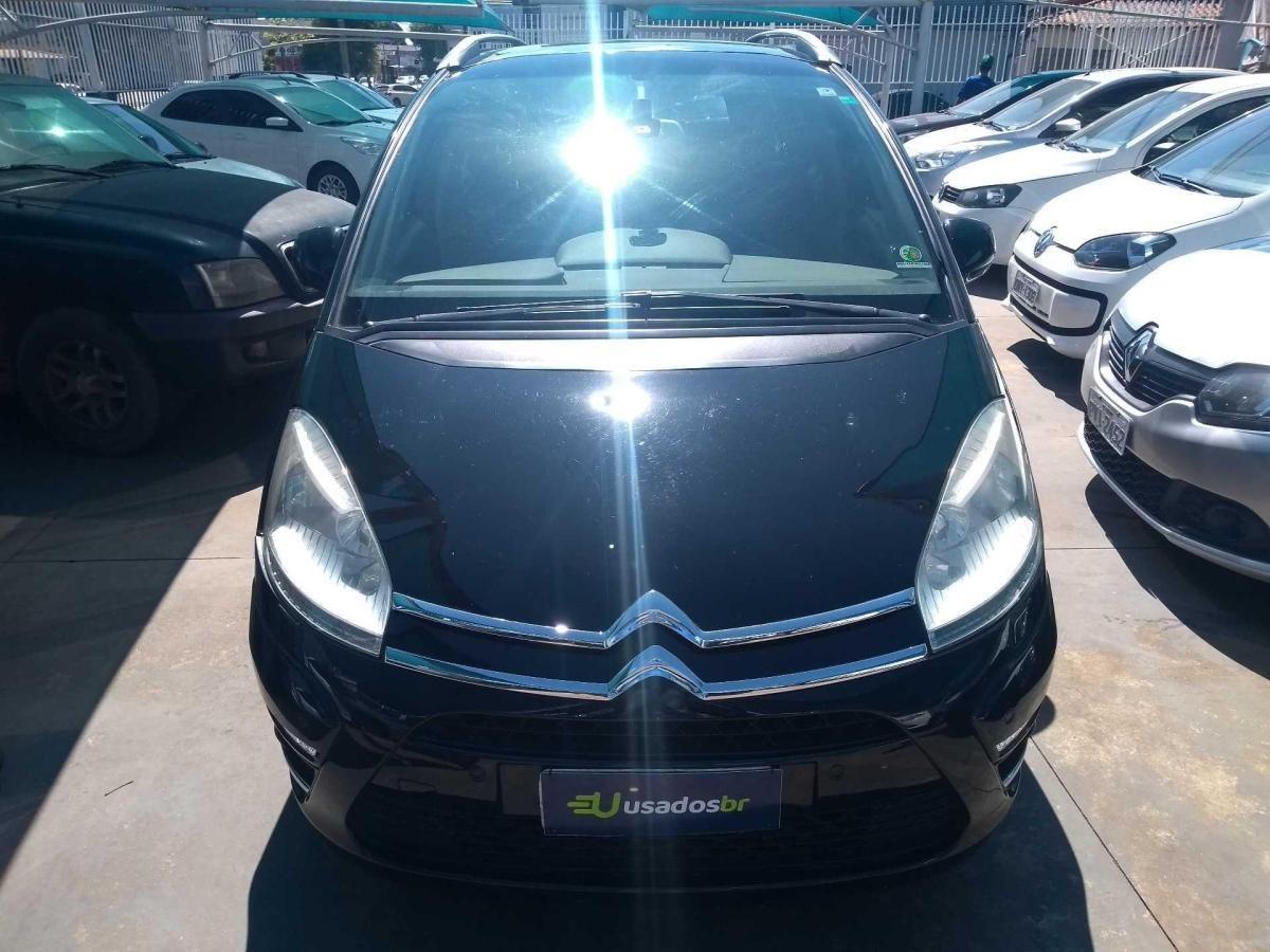 //www.autoline.com.br/carro/citroen/grand-c4-picasso-20-16v-gasolina-4p-automatico/2011/goiania-go/14686495