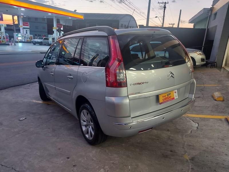 //www.autoline.com.br/carro/citroen/grand-c4-picasso-20-exclusive-16v-gasolina-4p-automatico/2010/mogi-das-cruzes-sp/14899434