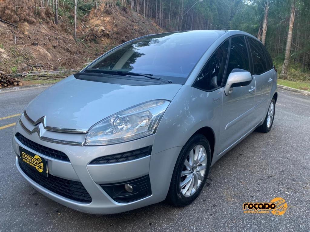 //www.autoline.com.br/carro/citroen/grand-c4-picasso-20-16v-gasolina-4p-automatico/2013/sao-jose-sc/15254516