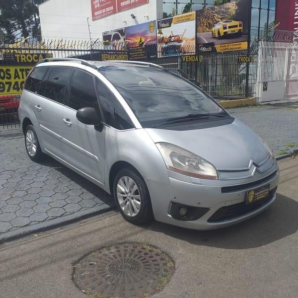 //www.autoline.com.br/carro/citroen/grand-c4-picasso-20-exclusive-16v-gasolina-4p-automatico/2009/curitiba-pr/15287684