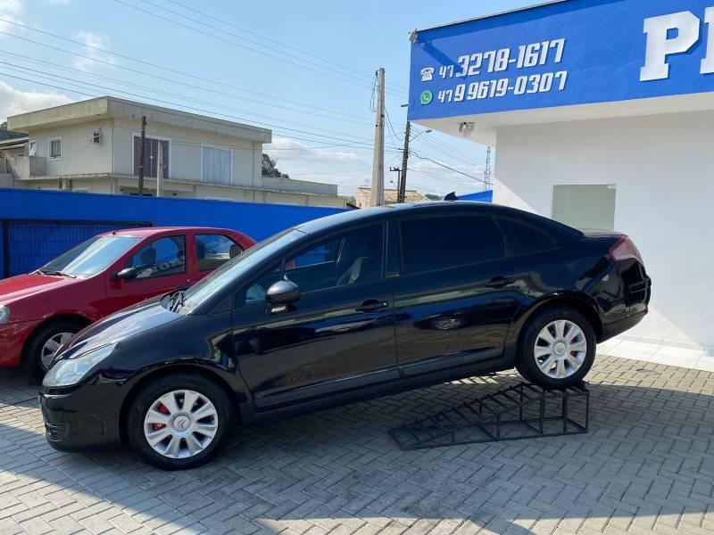 //www.autoline.com.br/carro/citroen/grand-c4-picasso-20-16v-gasolina-4p-automatico/2011/joinville-sc/15818817