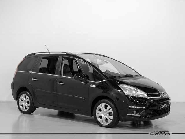 //www.autoline.com.br/carro/citroen/grand-c4-picasso-20-16v-gasolina-4p-automatico/2013/sao-jose-dos-pinhais-pr/15826109
