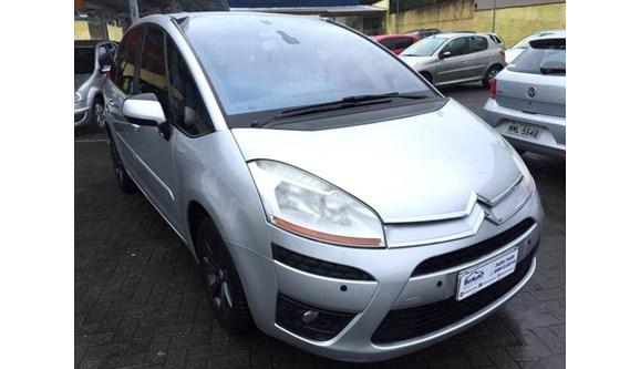 //www.autoline.com.br/carro/citroen/grand-c4-picasso-20-16v-143cv-4p-gasolina-automatico/2009/joinville-sc/6669771