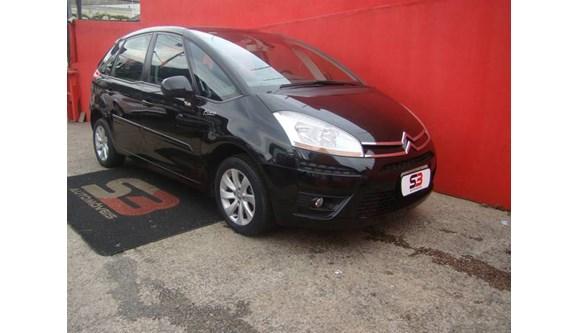 //www.autoline.com.br/carro/citroen/grand-c4-picasso-20-16v-143cv-4p-gasolina-automatico/2009/sao-paulo-sp/6169411