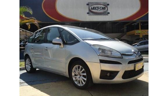 //www.autoline.com.br/carro/citroen/grand-c4-picasso-20-16v-gasolina-4p-automatico/2012/sao-paulo-sp/6196533