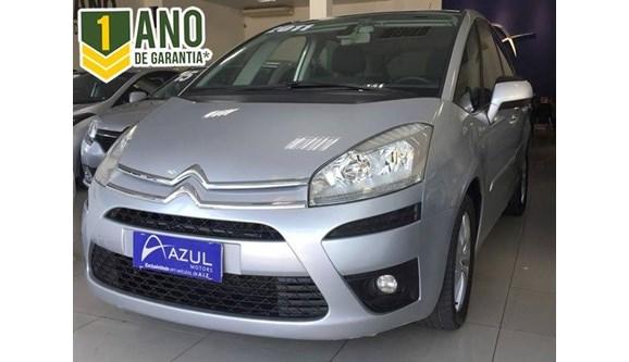 //www.autoline.com.br/carro/citroen/grand-c4-picasso-20-16v-gasolina-4p-automatico/2011/belo-horizonte-mg/6979549