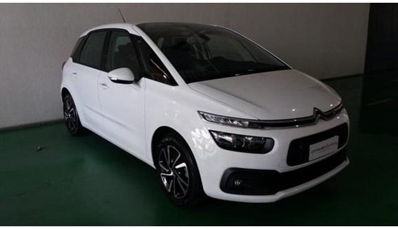 //www.autoline.com.br/carro/citroen/grand-c4-picasso-16-seduction-16v-gasolina-4p-automatico/2018/joinville-sc/6072749