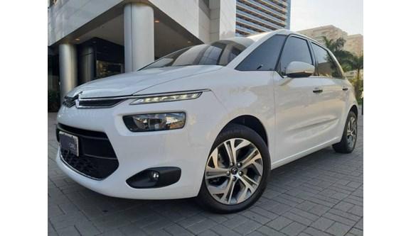 //www.autoline.com.br/carro/citroen/grand-c4-picasso-16-intensive-16v-gasolina-4p-automatico/2016/sao-caetano-do-sul-sp/8006760