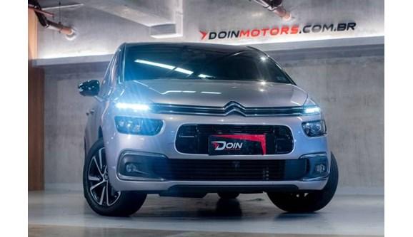 //www.autoline.com.br/carro/citroen/grand-c4-picasso-16-intensive-16v-gasolina-4p-automatico/2018/santos-sp/8490226