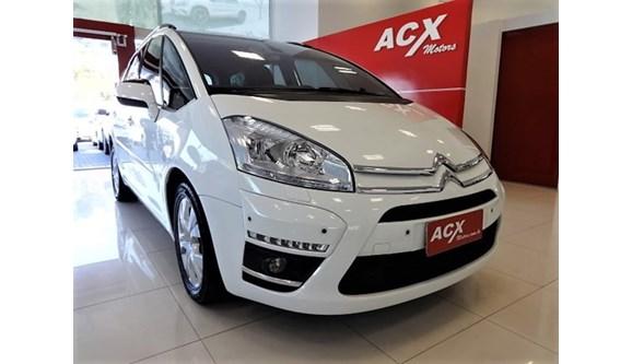 //www.autoline.com.br/carro/citroen/grand-c4-picasso-20-16v-gasolina-4p-automatico/2013/curitiba-pr/8592023