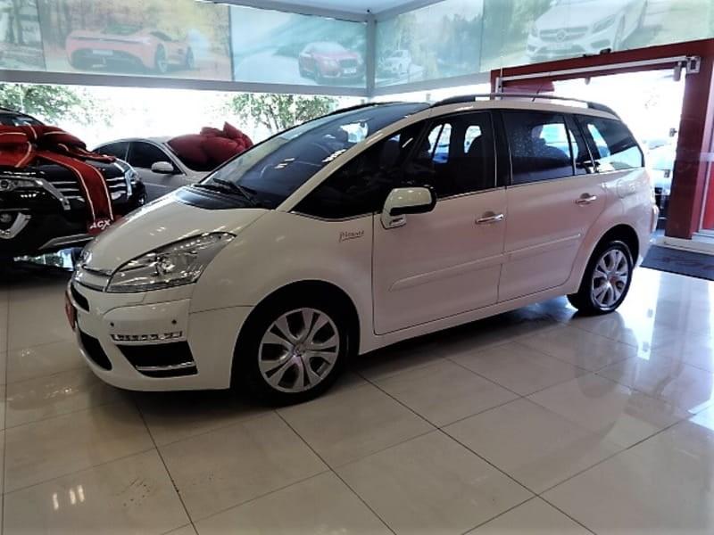 //www.autoline.com.br/carro/citroen/grand-c4-picasso-20-16v-gasolina-4p-automatico/2013/curitiba-pr/8859837
