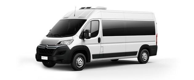 //www.autoline.com.br/carro/citroen/jumper-20-minibus-16v-diesel-4p-manual/2020/serra-es/11011699