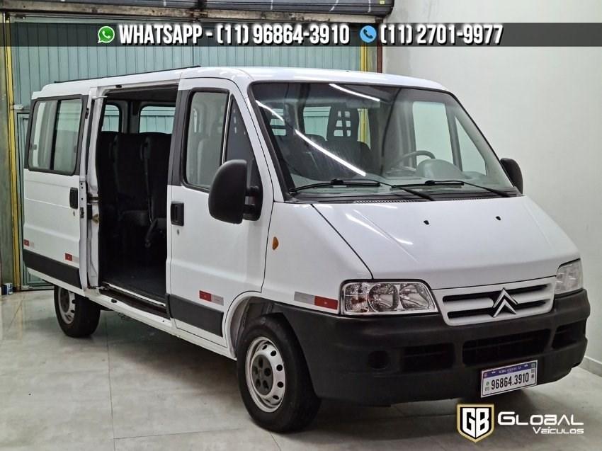 //www.autoline.com.br/carro/citroen/jumper-23-hdi-minibus-16v-diesel-4p-manual/2014/sao-paulo-sp/12232512