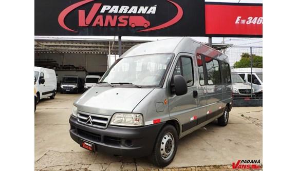 //www.autoline.com.br/carro/citroen/jumper-23-hdi-minibus-35lh-16v-diesel-4p-manual/2014/americana-sp/12417912