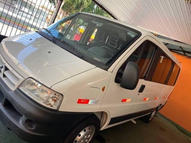 //www.autoline.com.br/carro/citroen/jumper-23-hdi-minibus-16v-diesel-4p-turbo-manual/2012/sao-jose-dos-campos-sp/14258509
