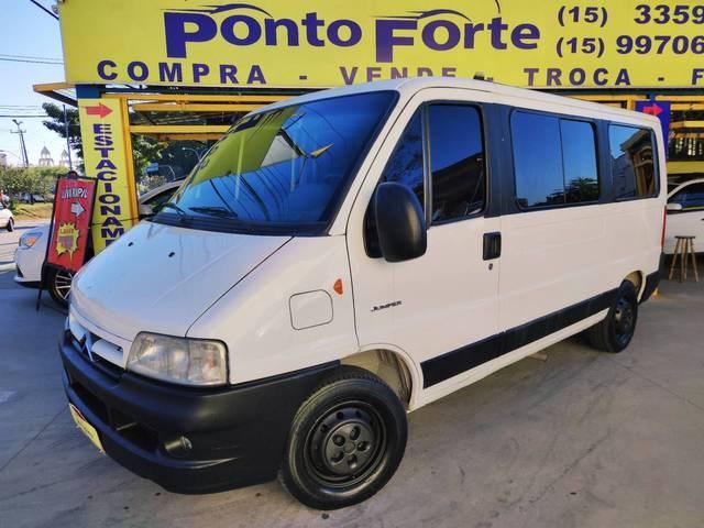 //www.autoline.com.br/carro/citroen/jumper-23-hdi-minibus-16v-diesel-4p-turbo-manual/2011/sorocaba-sp/15166049