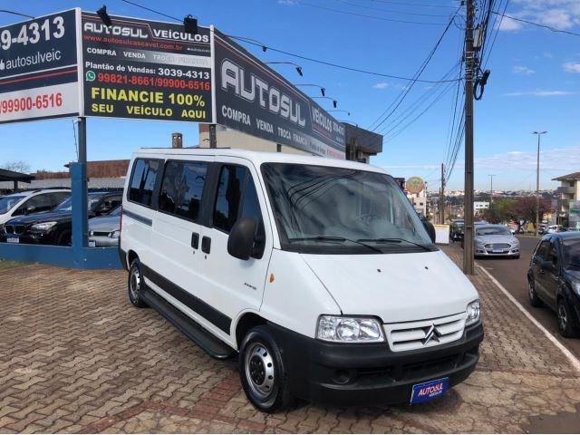 //www.autoline.com.br/carro/citroen/jumper-23-hdi-minibus-16v-diesel-4p-turbo-manual/2011/cascavel-pr/15265491
