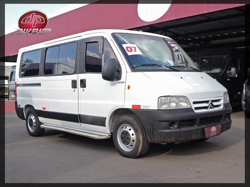 //www.autoline.com.br/carro/citroen/jumper-28-hdi-minibus-8v-diesel-4p-turbo-manual/2007/americana-sp/15527879