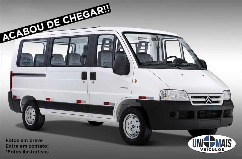 //www.autoline.com.br/carro/citroen/jumper-23-hdi-minibus-16v-diesel-4p-turbo-manual/2011/campinas-sp/15698033