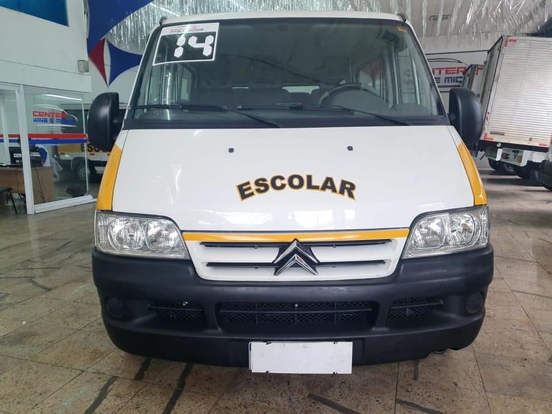 //www.autoline.com.br/carro/citroen/jumper-23-hdi-minibus-16v-diesel-4p-turbo-manual/2014/sao-paulo-sp/15788607
