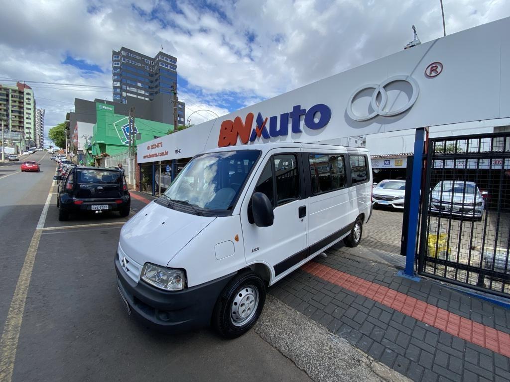 //www.autoline.com.br/carro/citroen/jumper-23-hdi-minibus-16v-diesel-4p-turbo-manual/2012/chapeco-sc/15840862