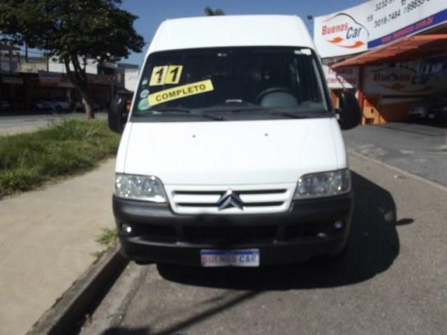 //www.autoline.com.br/carro/citroen/jumper-23-hdi-minibus-16v-diesel-4p-turbo-manual/2011/sorocaba-sp/15892789