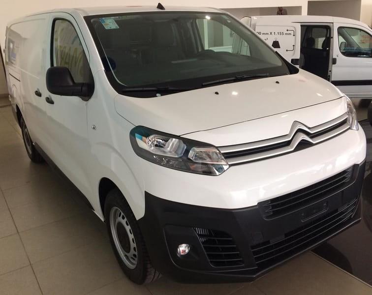 //www.autoline.com.br/carro/citroen/jumpy-16-8v-diesel-4p-manual/2020/uberlandia-mg/11141386