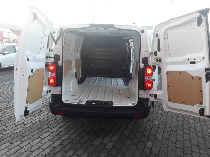 //www.autoline.com.br/carro/citroen/jumpy-16-pack-8v-diesel-4p-manual/2020/brasilia-df/12387079