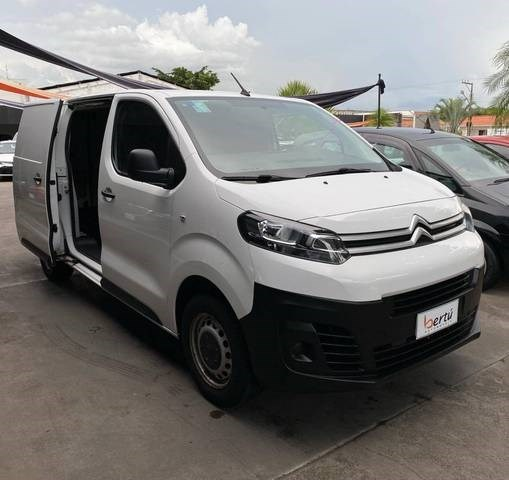 //www.autoline.com.br/carro/citroen/jumpy-16-hdi-8v-diesel-4p-turbo-manual/2019/tubarao-sc/13882474