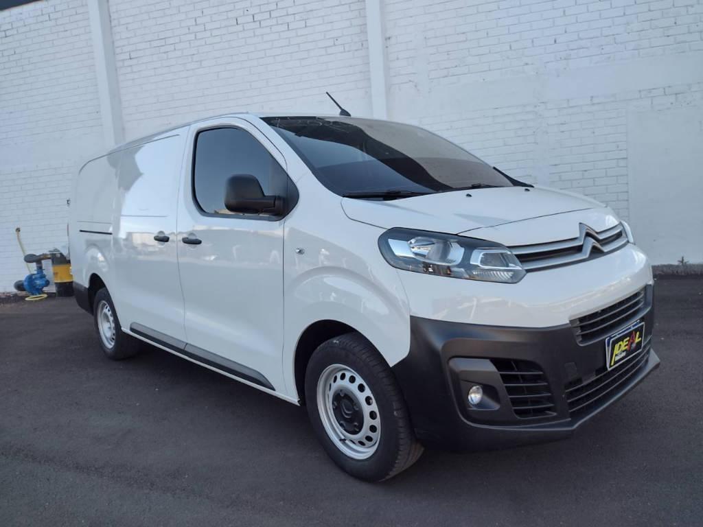 //www.autoline.com.br/carro/citroen/jumpy-16-hdi-pack-8v-diesel-4p-turbo-manual/2020/xanxere-sc/14746626