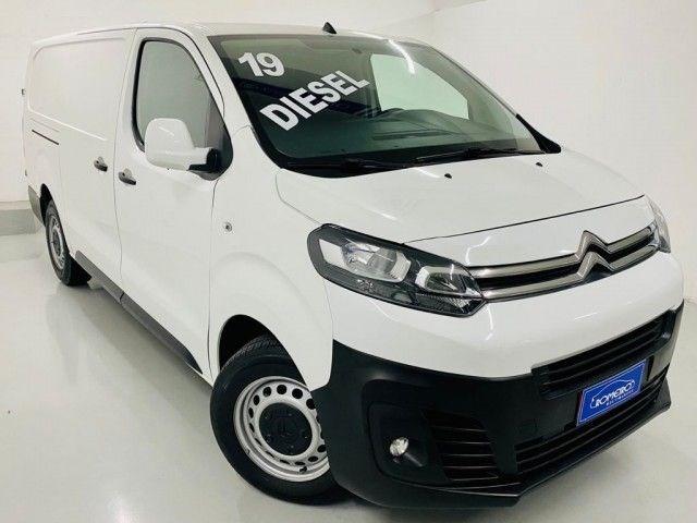 //www.autoline.com.br/carro/citroen/jumpy-16-hdi-pack-8v-diesel-4p-turbo-manual/2019/mogi-das-cruzes-sp/15009488