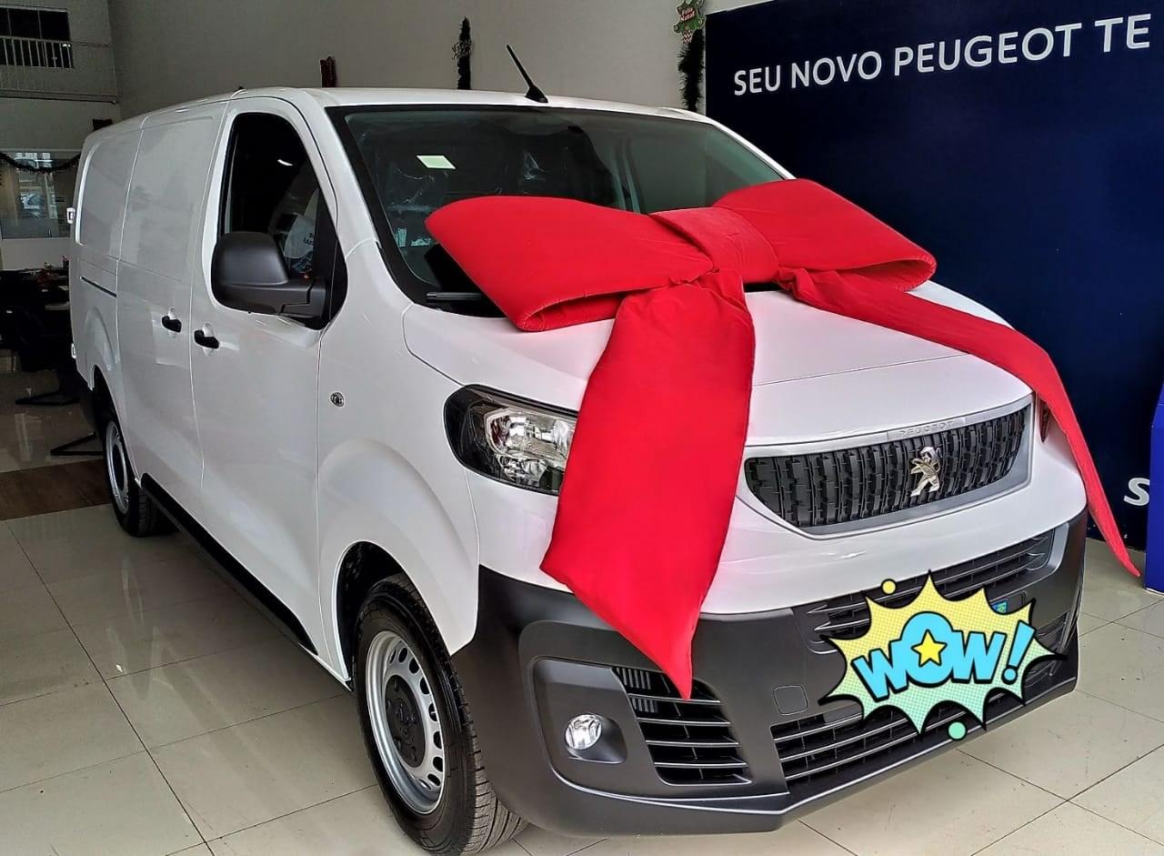 //www.autoline.com.br/carro/citroen/jumpy-16-hdi-pack-8v-diesel-4p-turbo-manual/2021/brasilia-df/15196102