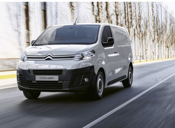 //www.autoline.com.br/carro/citroen/jumpy-16-hdi-pack-8v-diesel-4p-turbo-manual/2022/brasilia-df/15649313