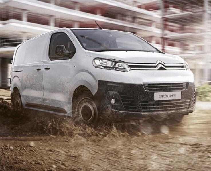 //www.autoline.com.br/carro/citroen/jumpy-16-hdi-pack-8v-diesel-4p-turbo-manual/2022/brasilia-df/15649514