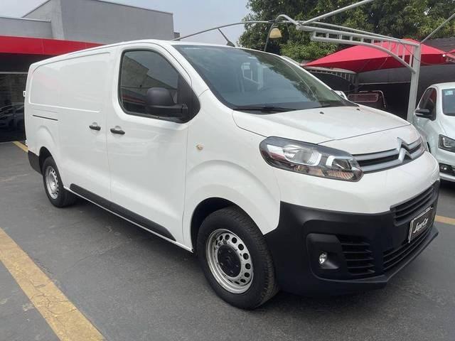 //www.autoline.com.br/carro/citroen/jumpy-16-hdi-8v-diesel-4p-turbo-manual/2018/cuiaba-mt/15697352