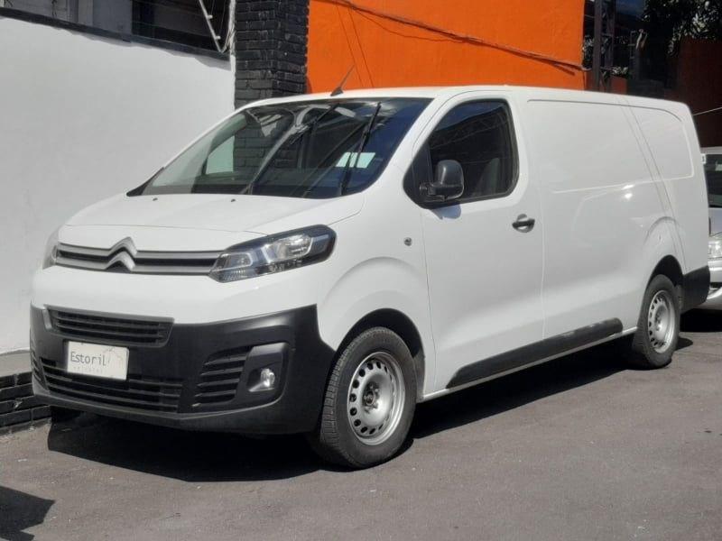 //www.autoline.com.br/carro/citroen/jumpy-16-hdi-pack-8v-diesel-4p-turbo-manual/2019/sao-paulo-sp/15698899