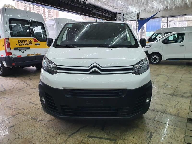 //www.autoline.com.br/carro/citroen/jumpy-16-hdi-pack-8v-diesel-4p-turbo-manual/2022/sao-paulo-sp/15815078